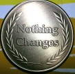 cropped-nothingchanges.jpg