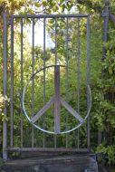 peacegate_pinterest